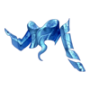 Bluzka Mysterious Enchantress 3