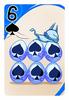 Carte Bomb'oeuf (6)