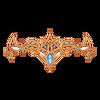 Diadem Mystic Sentinel 10