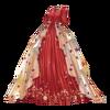 NP przejrzysta sukienka 11