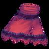 Rag-doll-fartuch4