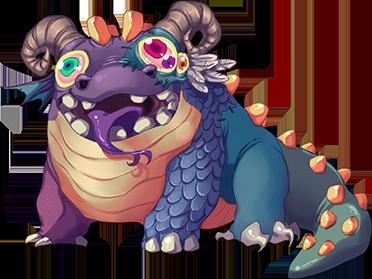 Globulosaurus
