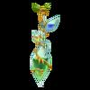 Fiolka Poison Dionae
