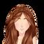 https://www.eldarya.com.br/static/img/player/hair/web_hd/5123efc7b3d2459bb13ddeb5bcf5822f~1574429959