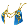 Kamizelka Minstrel