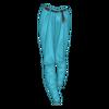 Spodnie Pride of Hatteras5
