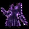 Sukienka Fortune Teller 04