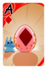 Carte Bomb'oeuf (40)