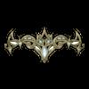 Diadem Mystic Sentinel 01