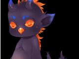 Midnight Homonculus