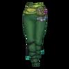 Spodnie The Matchmaker 09