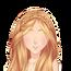 https://www.eldarya.com.br/static/img/player/hair/web_hd/3332228920baf342123eea2092564de7~1574429930