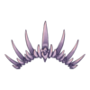 https://www.eldarya.com.br/static/img/item/player/web_hd/b8a40b87a488821a2854c5932b5c7934