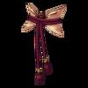 Pasek Athena's Legacy4