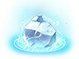 Essência de Transmutação (item)