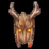 Maska Deer from Winter 04