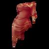 Sukienka Frankenstein 9