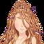 https://www.eldarya.com.br/static/img/player/hair/web_hd/bbe46d7f2a24a2ec6f957b7dfa955c12~1602168030