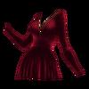 Sukienka Fortune Teller 01