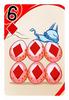 Carte Bomb'oeuf (45)