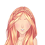 https://www.eldarya.com.br/static/img/player/hair/web_hd/e850f741b2d737e74d78faf8909cd350~1574429939