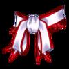 Naszyjnik Star Angel 10