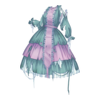Rag-doll-sukienka10