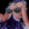 Skel-mermaid-karnacja44