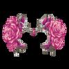 Swordandroses ochraniacz 7