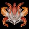 Hełm Flame Soldier 06