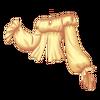Koszula Little Alchemist 6