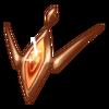 Naszyjnik Mysterious Enchantress 7