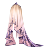 Spódnica Diva 6