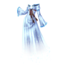 Sukienka Star Angel 3