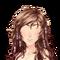 http://eldarya.com.br/static/img/player/hair/web_hd/fbbf6ec88f6bc9b8f41fb66f68710720