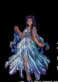 Astral Prophet2