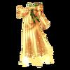 Sukienka Star Angel 5
