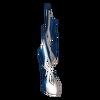 https://www.eldarya.com.br/static/img/item/player/web_hd/6db162630ad465043e44a4bd3e66748d