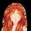 https://www.eldarya.com.br/static/img/player/hair/web_hd/d0fbd86c1db48f79f169f3e73a320e46~1574429948