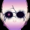 Oczy Rag Doll12