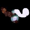 Pasek Mystic Sentinel 02