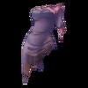 Sukienka Frankenstein 5