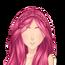 https://www.eldarya.com.br/static/img/player/hair/web_hd/79842c752f7389d608d01af32408e272~1574429980