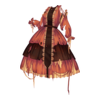 Rag-doll-sukienka6