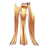 SukienkaQueenoftheNorth8