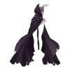 Sukienka Fallen Aengel 03