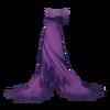 Sukienka Snow Queen 12