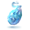 Xozehf Egg.png