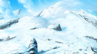 ANE Góry Genkaku