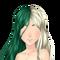 https://www.eldarya.com.br/assets/img/player/hair/web_hd/cf4611fba40a9950c59bdeba3b348722